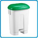 ведро для мусора 9431 ава