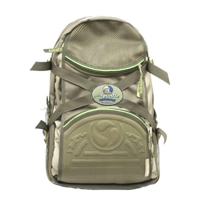 рюкзак акватик р-32