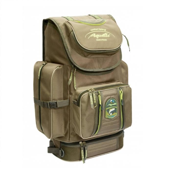 рюкзак акватик р-50