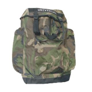 рюкзак лесной