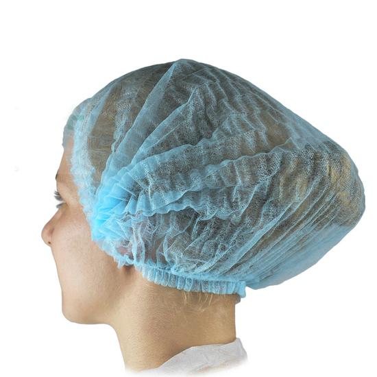 шапочка шарлотта2