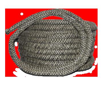 шнур базальтовый 2