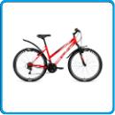 велосипед ава