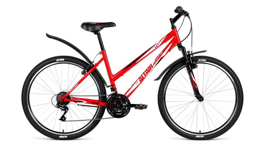 велосипед 15